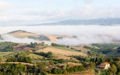 Fotografie in Toscane | 7-14 juli 2018
